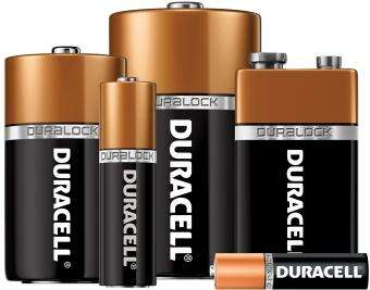Some analysts say the acquisition of Duracell by Warren Buffett's Berkshire Hathaway could have implications in the areas of wireless powerand electric vehicles.