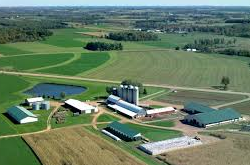 Statz Bros. Farm to host FarmTech Days